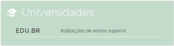 dominio-universidades
