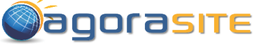 Provedor de hospedagem e criação de sites