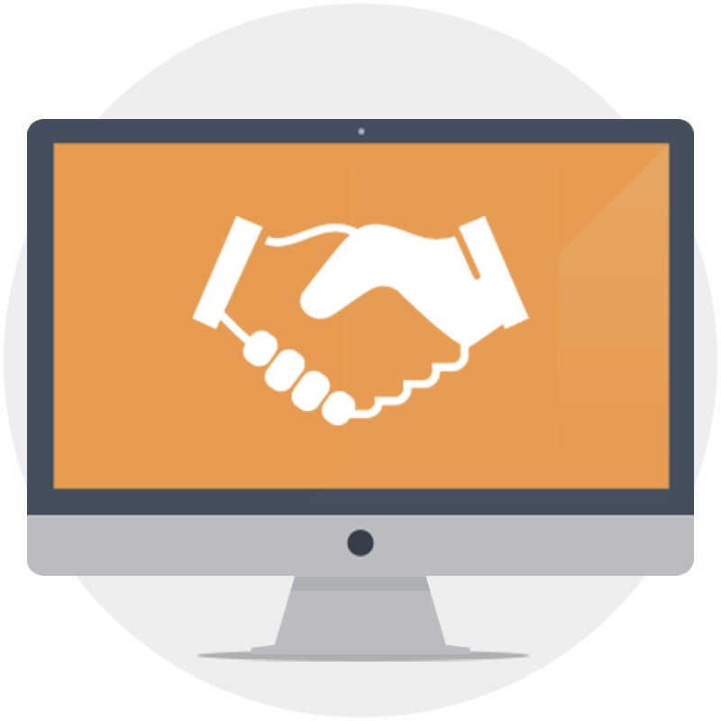 criação de sites para empresas em wordpress
